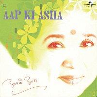 Asha Bhosle – Aap Ki Asha