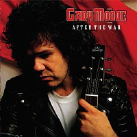 Gary Moore – After The War