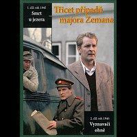 Vladimír Brabec – 30 případů majora Zemana 01/02