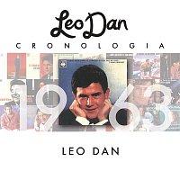 Leo Dan – Leo Dan Cronología - Leo Dan (1963)
