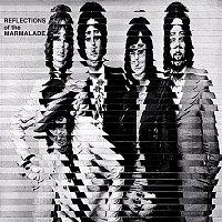 Marmalade – Reflections of The Marmalade (Original Recordings)