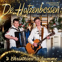de Hutzenbossen – 's Christkind is kumme