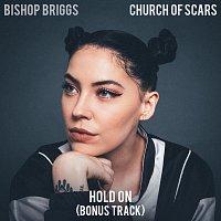 Bishop Briggs – Hold On