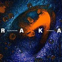 Golden Features, The Presets – Raka
