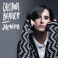 Cristina Branco – Menina