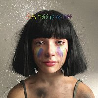 Sia – This Is Acting (Deluxe Version)