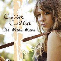 Colbie Caillat – Ces Petits Rien