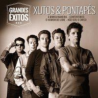 Xutos & Pontapés – Grandes Exitos