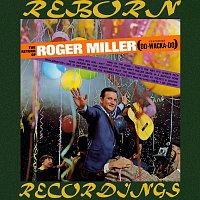 Roger Miller – The Return of Roger Miller (HD Remastered)