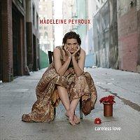 Madeleine Peyroux – Walking After Midnight [Live At Festival de Jazz de Vitoria-Gasteiz / 2005]