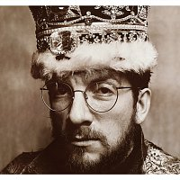 Elvis Costello – King Of America