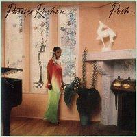 Patrice Rushen – Posh