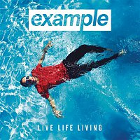 Example – Live Life Living