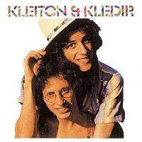 Kleiton & Kledir – Kleiton & Kledir [Audio]