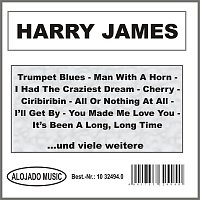 Harry James – Harry James
