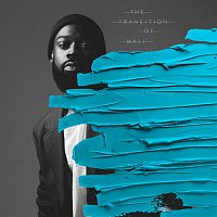 Mali Music, Jazmine Sullivan – Loved By You