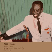 Earl Grant – The End
