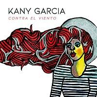 Kany García – Contra el Viento