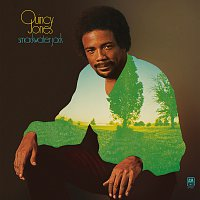 Quincy Jones – Smackwater Jack