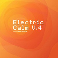 Various Artists.. – Global Underground - Electric Calm Vol. 4