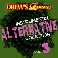 The Hit Crew – Drew's Famous Instrumental Alternative Collection [Vol. 3]