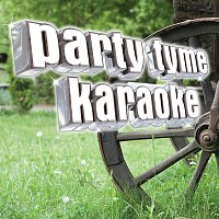 Party Tyme Karaoke - Classic Country 2