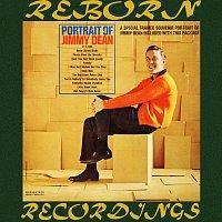 Jimmy Dean – Portrait of Jimmy Dean (HD Remastered)