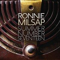 Ronnie Milsap – Summer Number Seventeen