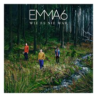 EMMA6 – Wie es nie war