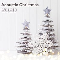 Různí interpreti – Acoustic Christmas 2020