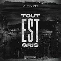 Alonzo – FREESTYLE TOUT EST GRIS