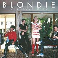 Blondie – Greatest Hits: Blondie
