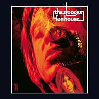 The Stooges – Funhouse [Deluxe Edition]