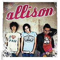 Allison – Allison (Edición Especial)