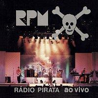 RPM – Radio Pirata Ao Vivo