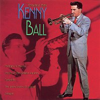 Kenny Ball – Greatest Hits