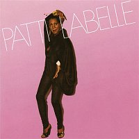 Patti LaBelle – Patti Labelle (Bonus Track)