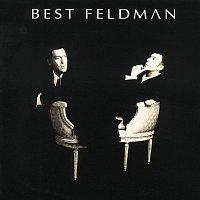 Francois Feldman – Best Of