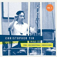 Christopher Tin, Anna Lapwood, Royal Philharmonic Orchestra – The Orchestral Sessions [Vol. 1]
