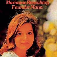 Marianne Rosenberg – Fremder Mann
