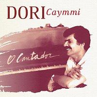 Dori Caymmi – O Cantador
