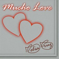 Celia Cruz – Mucho Love