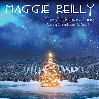 Maggie Reilly – The Christmas Song (Merry Christmas to You)