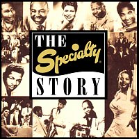 Různí interpreti – The Specialty Story