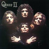 Queen II [Deluxe Edition 2011 Remaster]