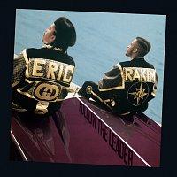 Eric B. & Rakim – Follow The Leader