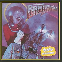 Brainstorm – Funky Entertainment