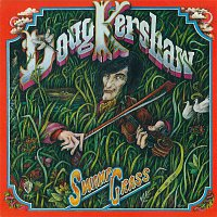 Doug Kershaw – Swamp Grass