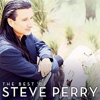 Steve Perry – Oh Sherrie - The Best Of