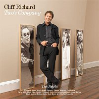 Cliff Richard – Two's Company - The Duets